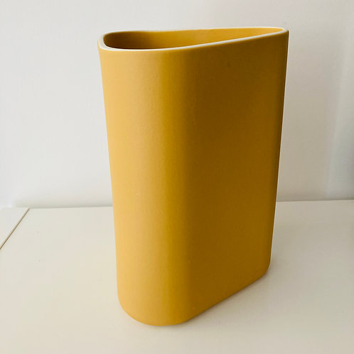 Vase Triangle Calade GM