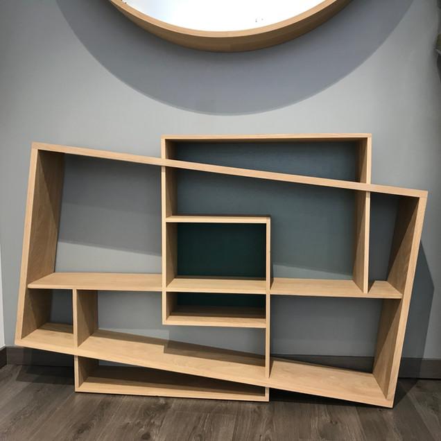 hylé meuble.jpg
