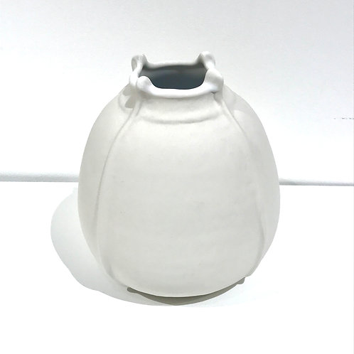 Vase Graine