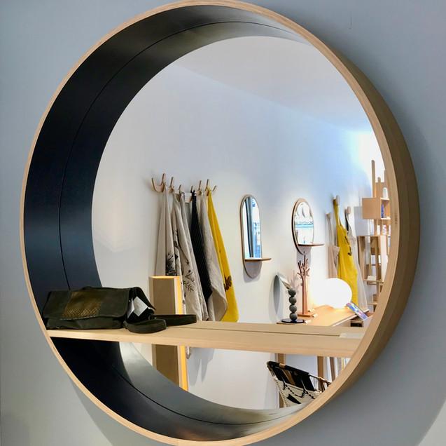 miroir hyle.jpeg