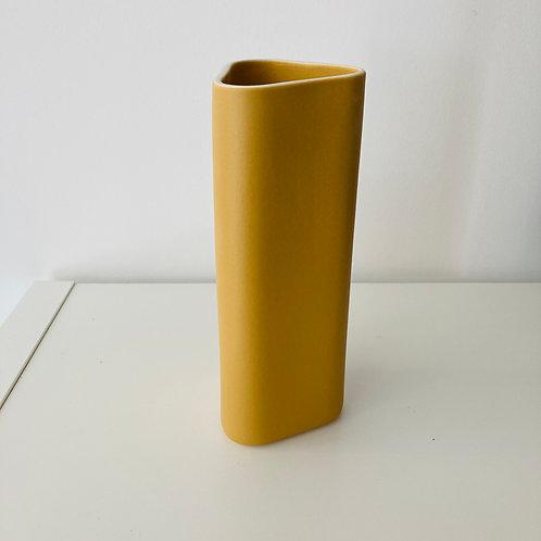 Vase Triangle Calade PM