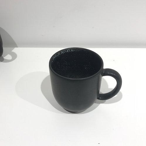 Mug Tourron