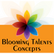 blooming talent 250 x 250.png