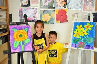 kid-s-gallery-bel-air-2_0.jpg