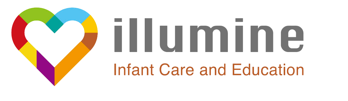 illumine Infant Care and Education