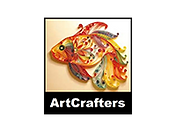 art_crafters.png