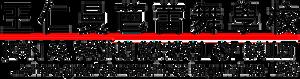 JMW ballet school logo png.png