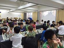 chess-tournament-19.jpg