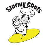 stormy_chefs_edited_edited.png