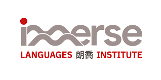 Immerse Languages