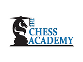chess_academy.png