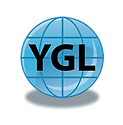 YGL.png