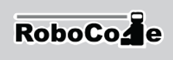 robocode.png