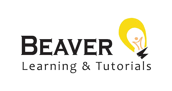 Beaver Learning & Tutorials