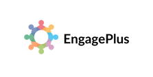 EngagePlus Limited  Png.png