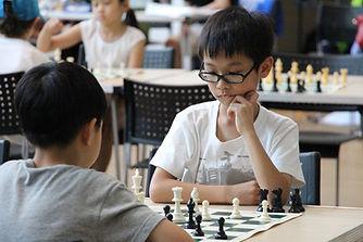 chess-tournament-13.jpg