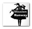 mission-runway.png