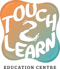 Touch2Learn Education Centre