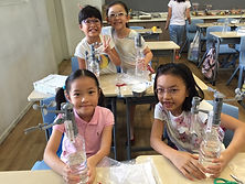 holiday-camps-23.jpg