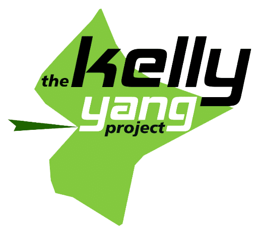 The Kelly Yang Project