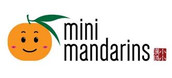 Mini Mandarins