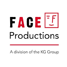 Face Productions