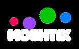 Moshtix-logo-reversed-RGB.png
