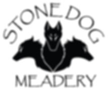 Stone Dog Meadery Pty :Ltfd