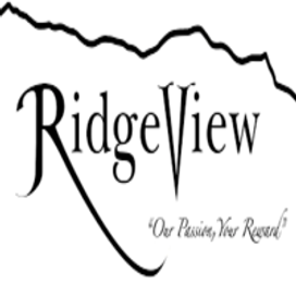 RidgeView Wines