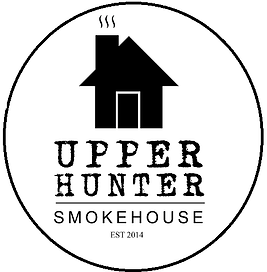 Upper Hunter Smokehouse