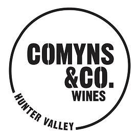 Comyns & Co.