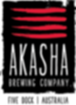 Akasha Brewing Co