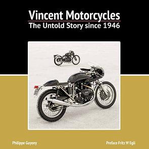 Image_VincentMotorcyclesTheUntoldStory.j