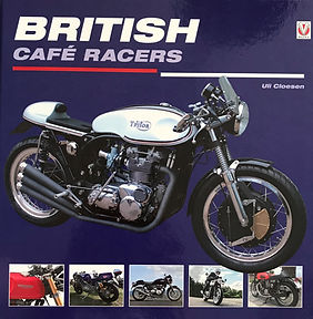 Image_BritishCafeRacers.jpg