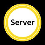 server.png
