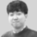 알트에이 기술개발팀 수석: 최성현