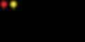 beacon_logo.png
