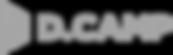 디캠프_logo.png
