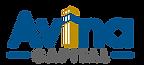 Avina_Logo_BlueGold.png