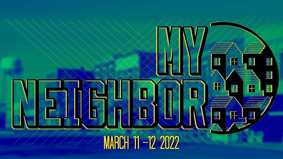 mcc 2022 logo.png