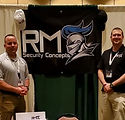 RM%20Security_edited.jpg