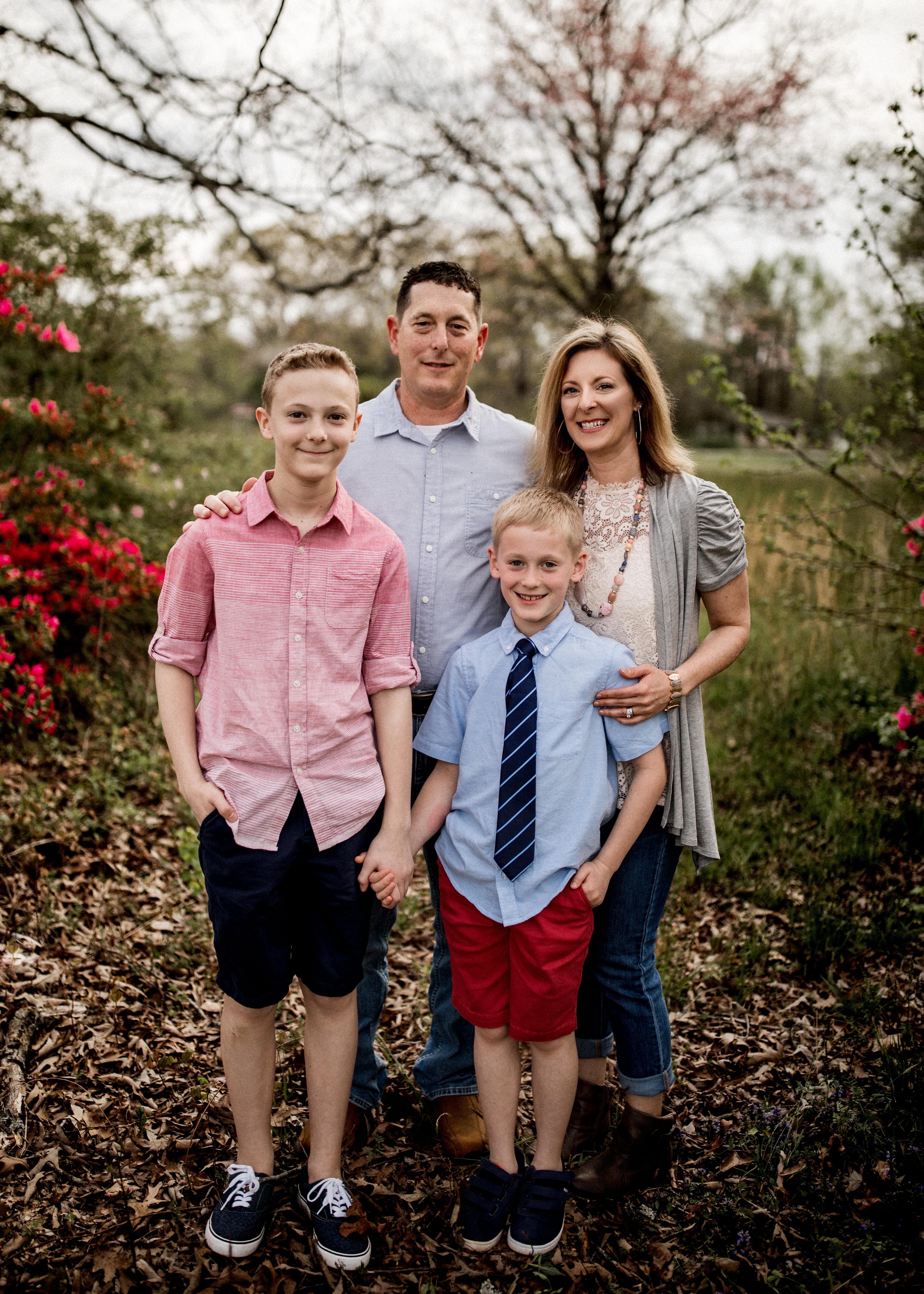 KelseyFarnhamPhotography-www.kelseyfarnham.com-mountainsfieldswoodsfamily-SouthCarolinaGreenville-13