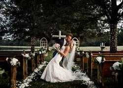 Greenville SC wedding photograp-Edit
