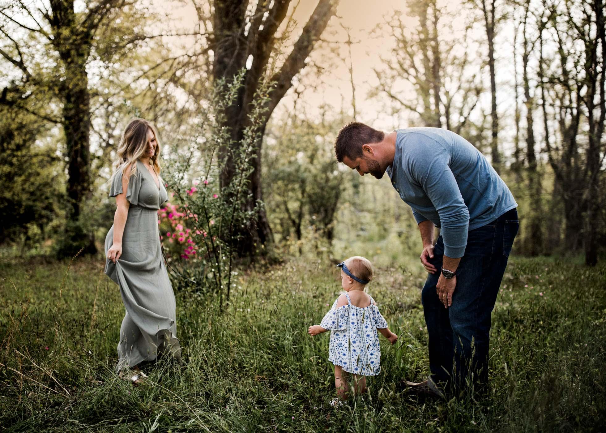KelseyFarnhamPhotography-www.kelseyfarnham.com-mountainsfieldswoodsfamily-SouthCarolinaGreenville-10