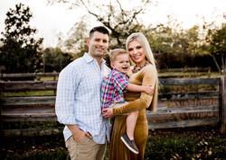 KelseyFarnhamPhotography-www.kelseyfarnham.com-mountainsfieldswoodsfamily-SouthCarolinaGreenville-5