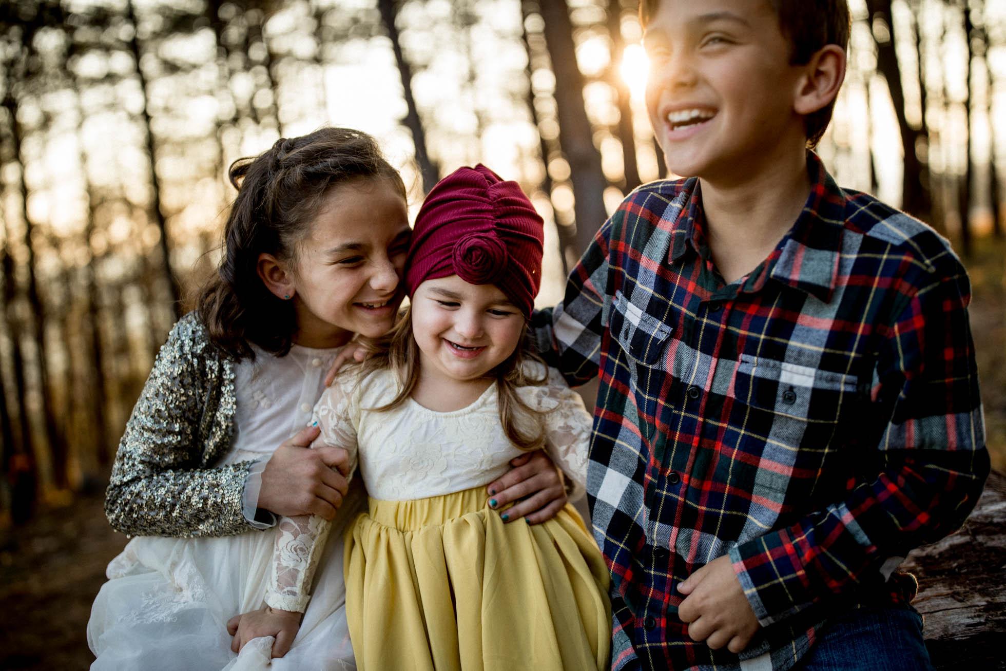 KelseyFarnhamPhotography-www.kelseyfarnham.com-BaldRocksunsetfamilykids-SouthCarolinaGreenville-3