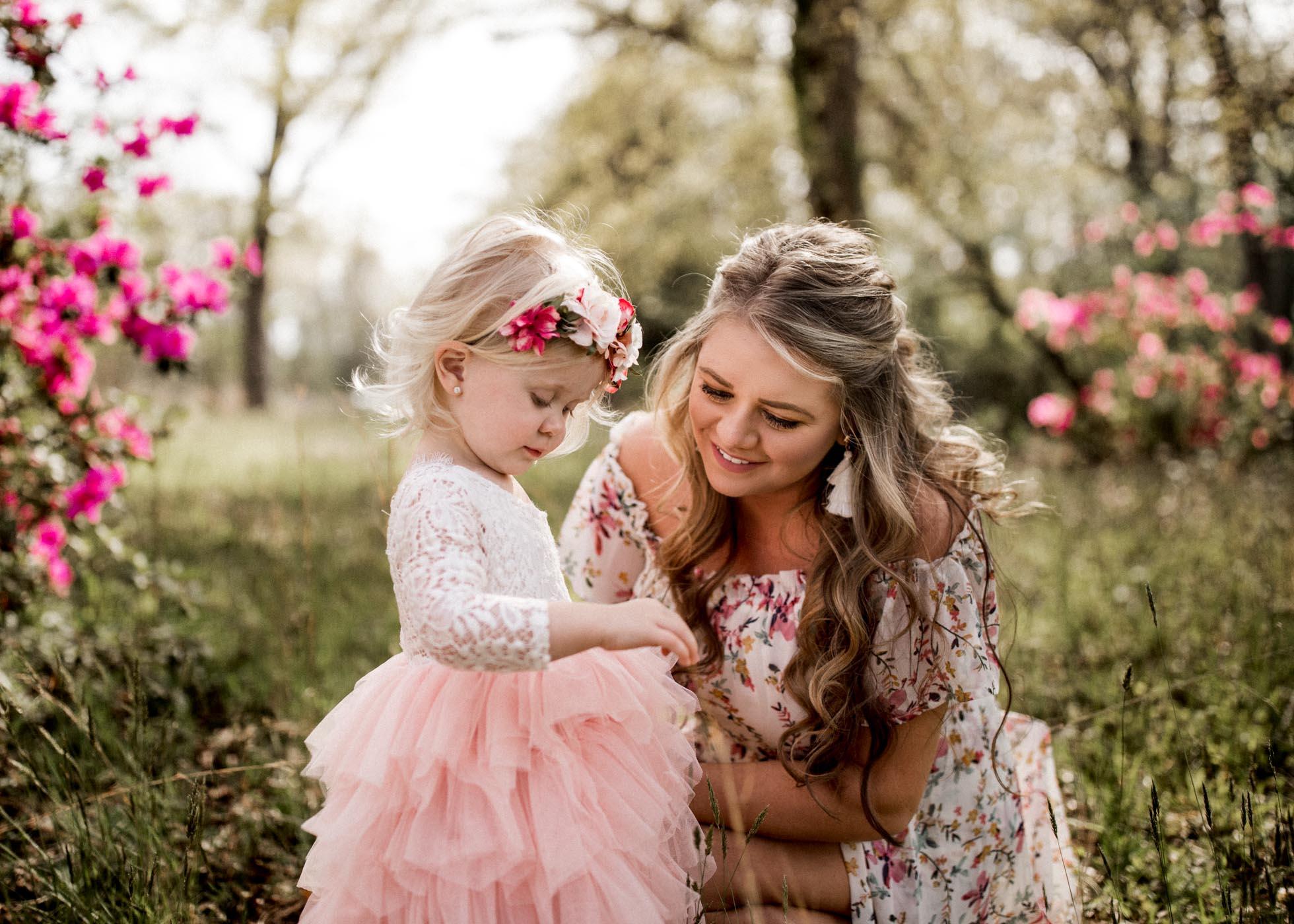 KelseyFarnhamPhotography-www.kelseyfarnham.com-mountainsfieldswoodsfamily-SouthCarolinaGreenville-7