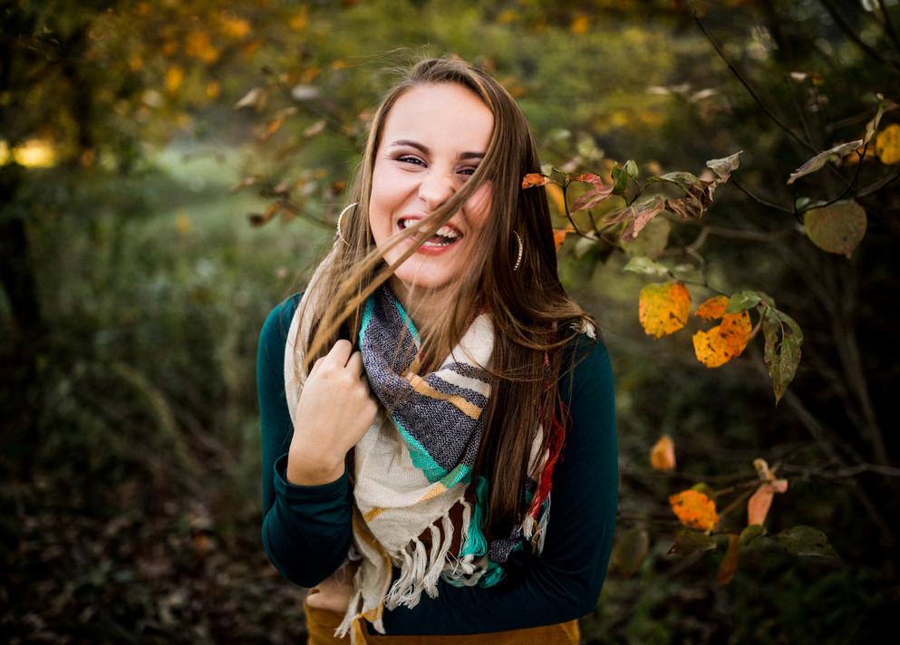 KelseyFarnham-www.kelseyfarnham.com-Gree
