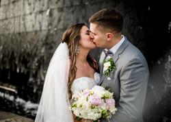 Greenville SC wedding photographEdit