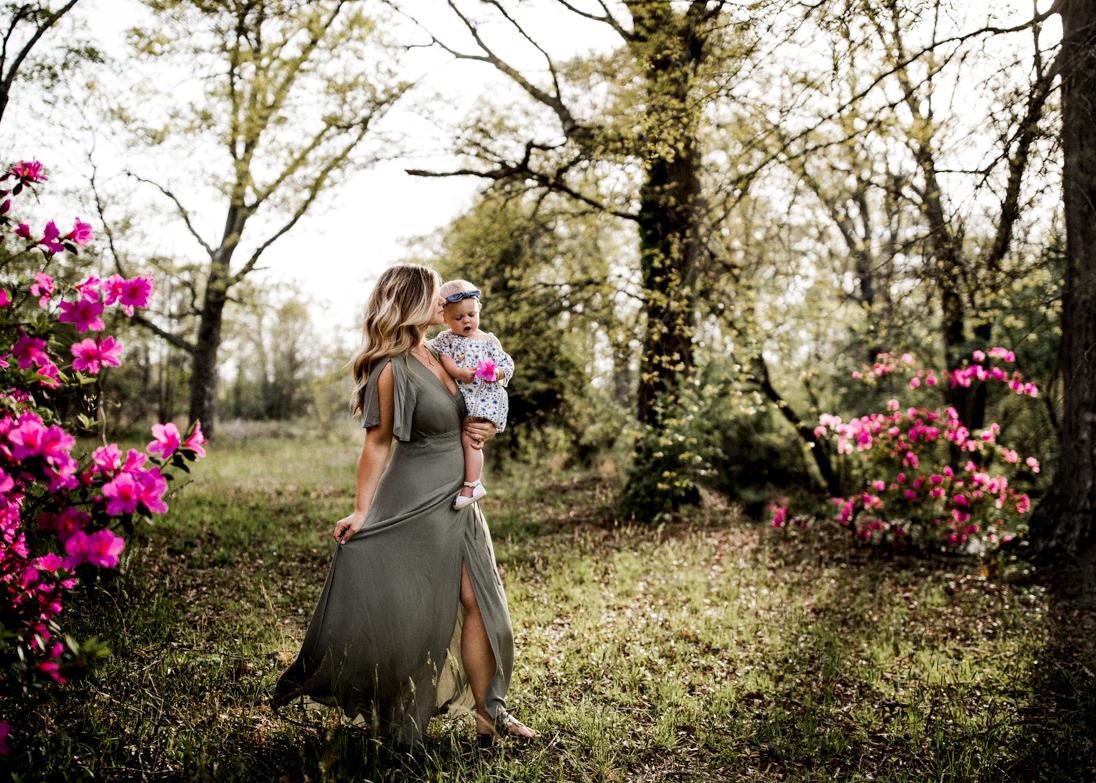 KelseyFarnhamPhotography-www.kelseyfarnham.com-mountainsfieldswoodsfamily-SouthCarolinaGreenville-4